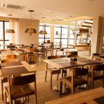 ga-gastronomia-ritz-copacabana-hotel-restaurante-11
