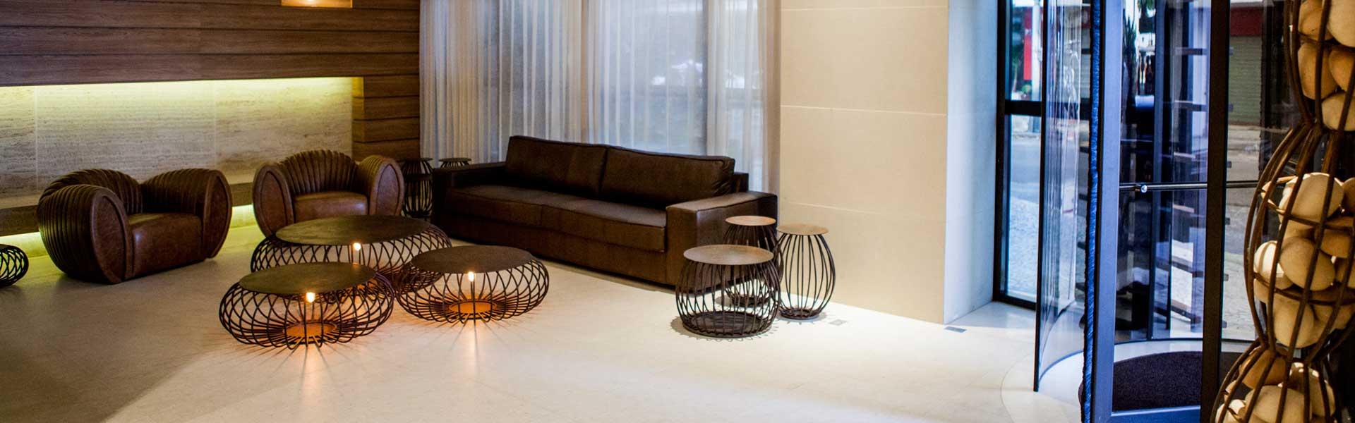 sl-interno-ritz-copacabana-lobby