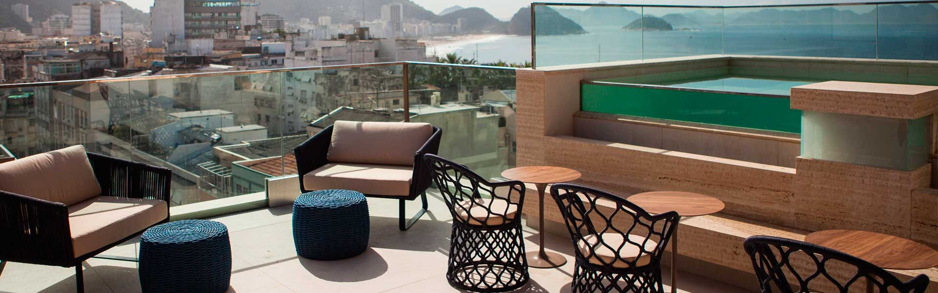 sl-interno-ritz-copacabana-rooftop
